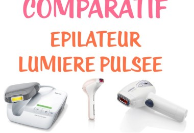 test et avis de l pilateur philips lumea pilateur lumi repuls e. Black Bedroom Furniture Sets. Home Design Ideas