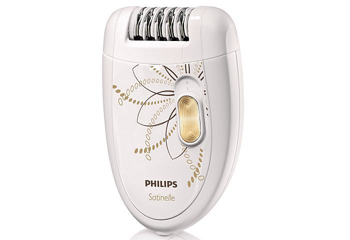 pilateur lectrique philips hp6540 00 efficacit petit prix pilateur lumi repuls e. Black Bedroom Furniture Sets. Home Design Ideas