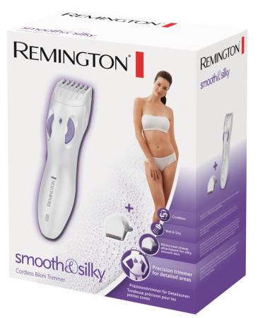 Tondeuse-bikini-Remington-3